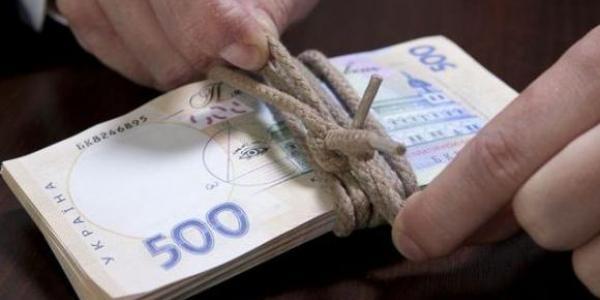 Злочинна група на Полтавщині примудрилась уникнути сплати 200 млн гривень податків