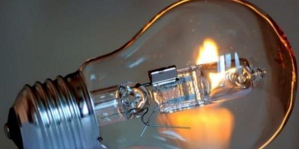 Де в Кременчуці, в понеділок, 12 лютого, не буде світла