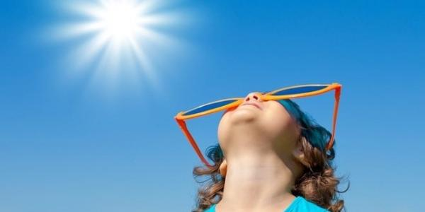 Зниження температури повітря почнеться з другої половини серпня – синоптик