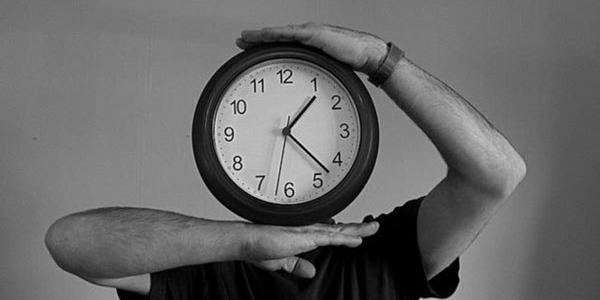 Время «Ч»: Управление по ЧС и гражданской защиты населения Малецкий поднимет по тревоге