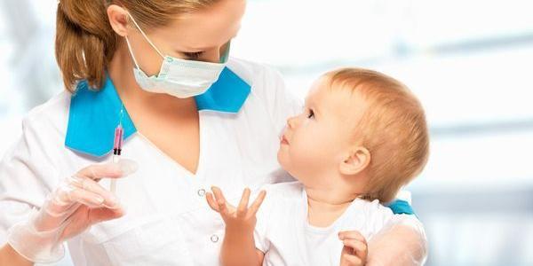 «Епідеміологічна ситуація в нормі»: в Кременчуці дітей без щеплення від кору пускатимуть до дитсадків