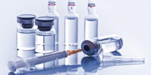 Кременчугских диабетиков обещают обеспечить бесплатным инсулином и в следующем году
