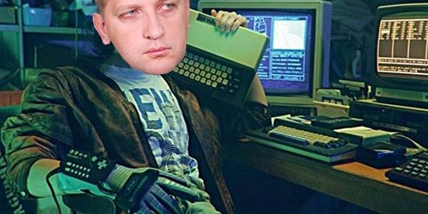 Малецкий наконец-то услышал возмущения горожан по поводу вони.