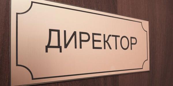Вице-мэр Ольга Усанова рекомендует смотреть экзамен по онлайн трансляции.