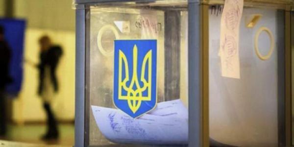 Окружну виборчу комісію у Кременчуці очолить представник від «Правого сектору»