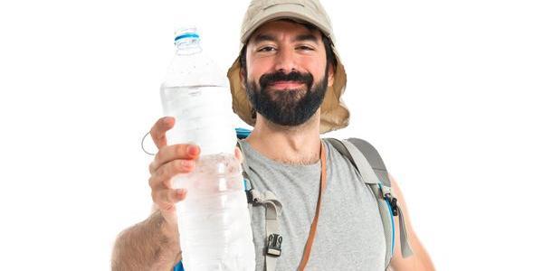 Дайте води, або Чи рятують кременчужан від спеки безкоштовно