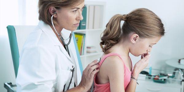 Профогляди та аналізи: на які безкоштовні медпослуги мають право кременчужани