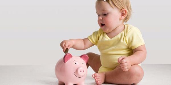 Алименты по-новому: размер увеличен, предусмотрена уменьшение доли в совместной собственности неплательщика