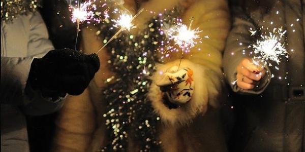 Как будут праздновать Новый год и Рождество в Кременчуге