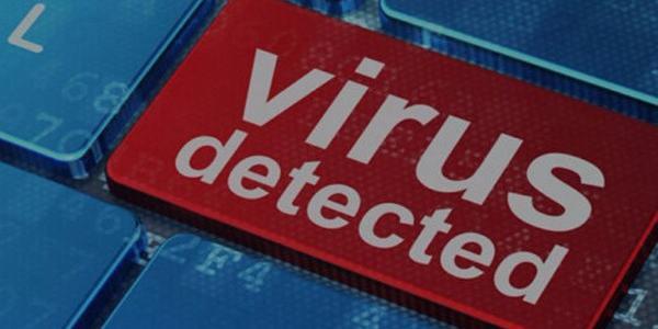 Вирус-вымогатель Petya спровоцировал проблемы с началом вступительной кампании