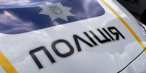 Працівницю «Благоустрою Кременчука» оштрафували, бо вона забула навіщо викликала поліцію