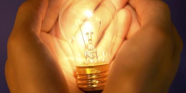 Де в Кременчуці завтра не буде електрики