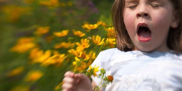 Куди в Кременчуці подівся дитячий алерголог?