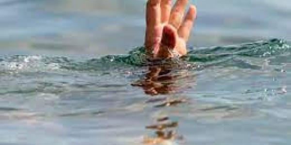 На Полтавщині на водоймах начастіше тонуть чоловіки