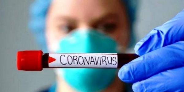 У яких навчальних закладах Кременчука виявили нові випадки коронавірусу