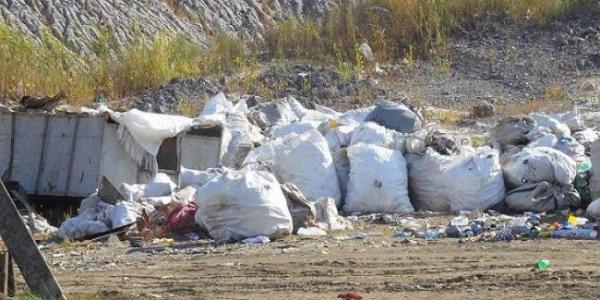 Готуйте гроші, кременчужани: на вивіз сміття збільшили тариф