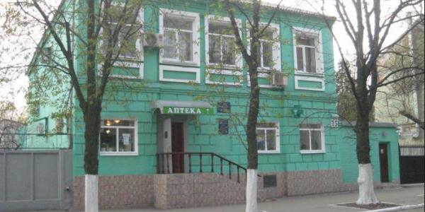 У мерії Кременчука згадали про комунальне майно Полтавської облради