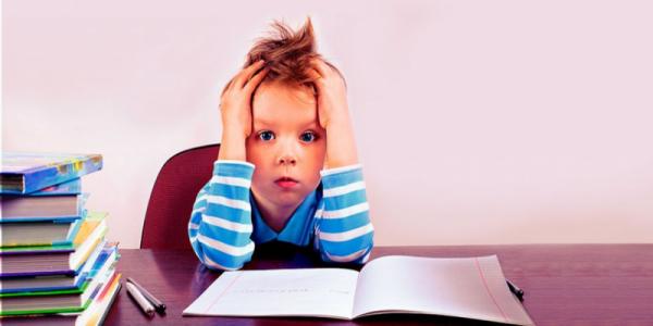 У Кременчуці частина батьків згодна, аби діти навчались до 15 червня