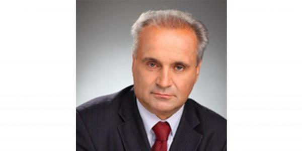 Екс-голова Автозаводської райради став виконавчим директором Кременчуцької міської організації роботодавців