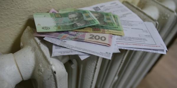 Без варіантів: тариф на опалення у Кременчуці зросте