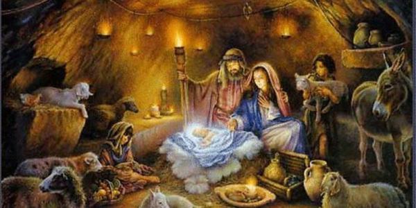 Що для Вас означає свято Різдва Христового? Опрос