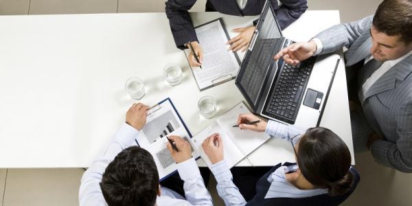 Реєстрація ТМ: як захистити свій бізнес в умовах високої конкуренції
