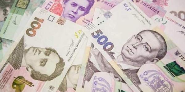 На что потратят кременчугские детсады более 12 миллионов гривень из городского бюджета