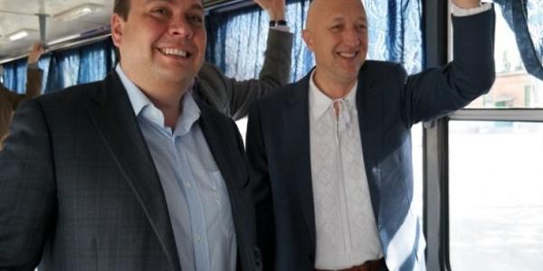 Статки депутатів Полтавської облради від «БПП «Солідарність»: як і чим заробляють