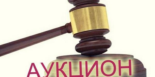 Перший за 10 років земельний аукціон в Кременчуці так і не відбувся
