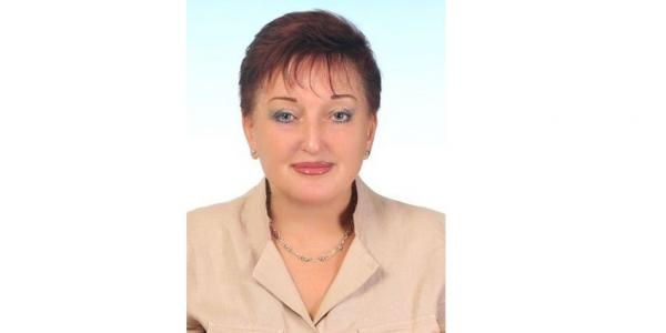 Депутат получила зарплату с двух основных мест работы, зарплату по совместительству, пенсию, выплаты и возмещения.