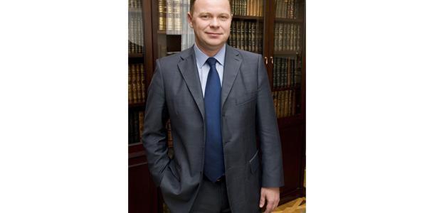 Глава «Киевгорстроя» Кушнир: «С 1955 года «Киевгорстрой» построил жилье для двух миллионов киевлян»