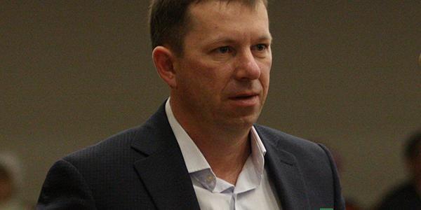 Е-декларация депутата и владельца сети кременчугских аптек Литвиненко: доходы уменьшились – остались три кредита на 2 млн. гривень