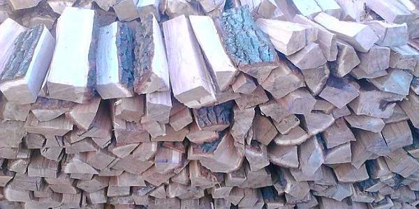 Готують сани влітку: «Кременчукводоканал» купує дрова на понад 2 млн гривень