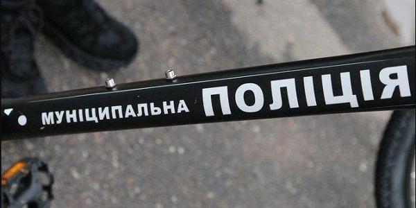 Отакої: послуги з охорони у муніципальної поліції Кременчука майже вдвічі дорожчі, ніж у приватної фірми