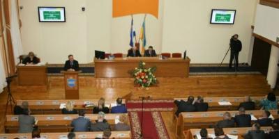 Депутаты Головач, Стасюк и Таценюк вернутся в сессионный зал