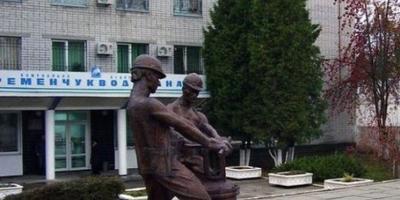 Калашник рассказал об увольнении с водоканала луганчанина Акимова