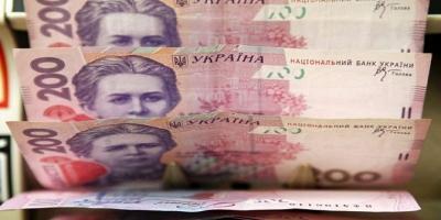 Банкиры фиксируют прирост гривневых депозитов