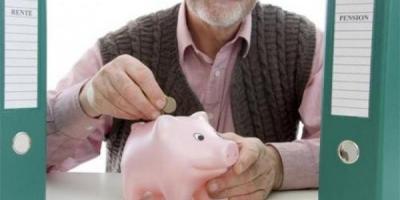 Что изменится в пенсионной системе: главные пункты