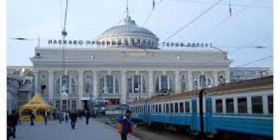 Несовершеннолетнюю кременчужанку родители ищут в Одессе