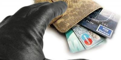 «Работники банка» снова «обули» кременчужан