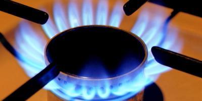 Осторожно всем: на Молодежном проблемы с газом