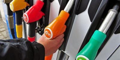 В Кременчуге сегодня снизились цены на бензин