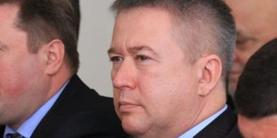Вице-мэр Музыка: «Мне объявили информационную войну»
