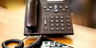 Крым перешел на российские телефонные номера