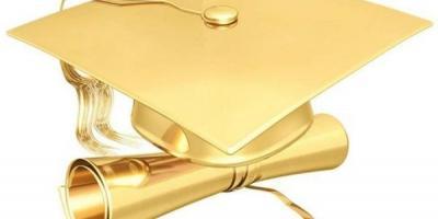 Пятеро кременчужан получат президентские стипендии