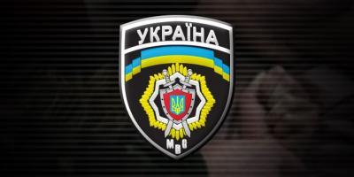 В Полтаве мобилизованный изнасиловал 9-летнюю девочку