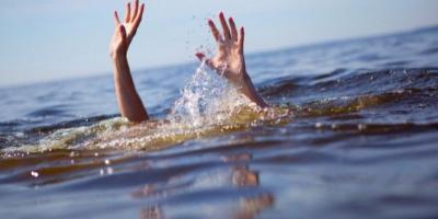 В Глобинском районе утонул человек