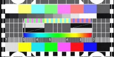 АгитТВ Малецкого накануне не вышло в эфир, но корпункт «Лтавы» пока будет работать