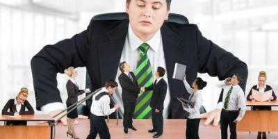 Неоформленный работник может дорого «стоить»
