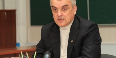 Экс-губернатора Полтавщины признали виновным в коррупции